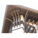 Фасадни конструкции и облицовки