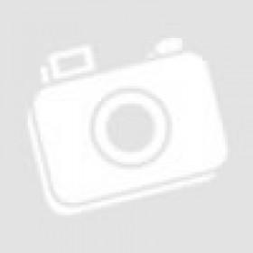 Пано с подкова за ключ ПКК 4.3 дъб